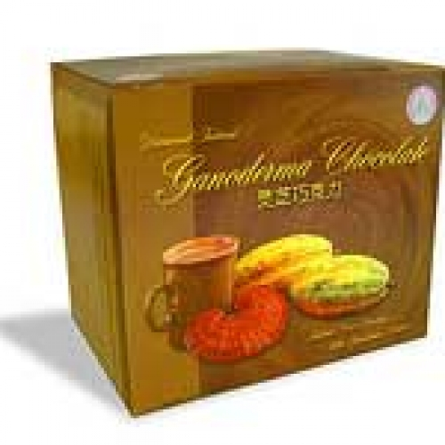 ganoderma-chocolate