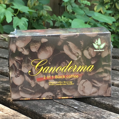 ganoderma-2-in-1-classic-style-black-coffee