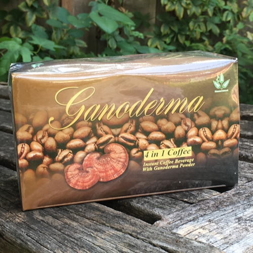 ganoderma-4-in-1-cafe-style-coffee